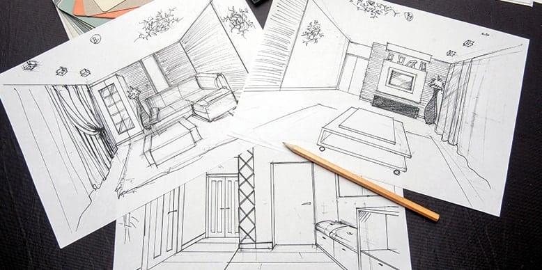 Mobili su misura - Falegnameria Fedele - Atelier progettazione - Torino